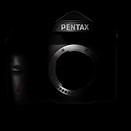 Ricoh teases spring 2016 full-frame Pentax DSLR debut