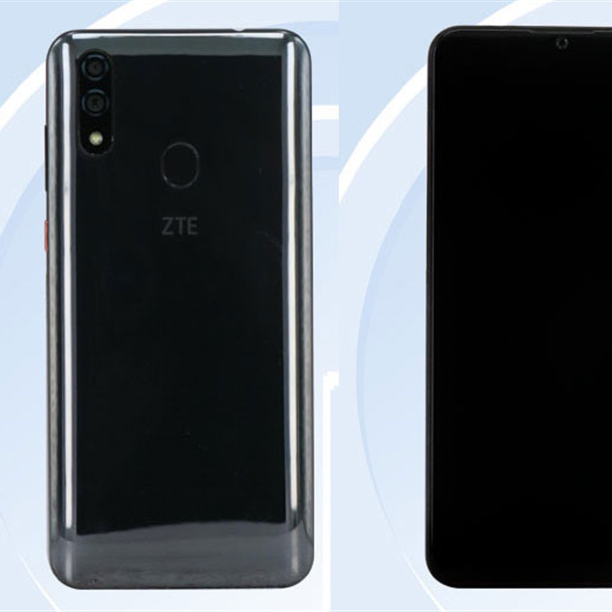 Steps to install TWRP on ZTE Blade A2 Plus