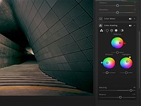 Adobe Lightroom Classic 10.0 released, includes Color Grading and more