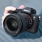 Sony FE 35mm F1.4 GM field review