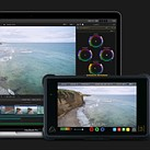 Apple introduces new ProRes RAW video format with Final Cut Pro X update