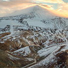 'Ethereal' takes you to Iceland in 4K