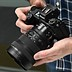 Nikon Q3 financial report: imaging business revenue and profit down double-digits as it prepares for future sustainability