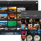 Adobe updates Photoshop CC with new tools, 360° image editing, HEIF support and more