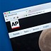 The Associated Press criticized over social media rights requests for free content