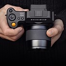 Hasselblad firmware updates for X1D and H6D add a host of new features