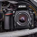DPReview Gear of the Year Part 1: Dan's choice - Nikon D750