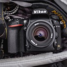 DPReview Gear of the Year Part 1: Dan's choice - Nikon D750