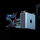 Apple confirms its new Mac Pro, Pro Display XDR monitor will be available to order tomorrow