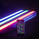 Pixelstick creators unveil the Colorspike: An incredibly versatile LED lighting strip