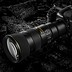 Pricing and availability announced for 'compact' Nikon 500mm F5.6E