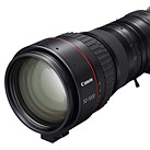 Canon introduces new $78K 50-1000mm cine lens