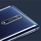 Nokia 8 update adds new Pro Camera mode with manual controls