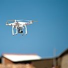 Utah Senator introduces Drone Integration and Zoning Act of 2019