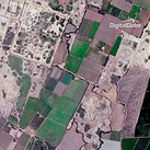 Studying high-res satellite images on your lunch break can help uncover new archaeology sites