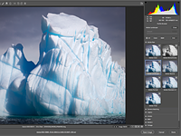 Adobe apologizes for Lightroom Classic CC bugs, releases bug fix update