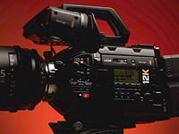 DPReview TV: The Blackmagic Ursa Mini Pro 12K could teach mirrorless cameras a few things