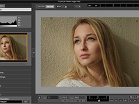Fujifilm launches 'Pro' tethered shooting plug-in for Lightroom with live view and remote control