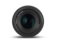 Yongnuo announces new 50mm F1.8 'nifty fifty' autofocus lens for APS-C E-mount cameras