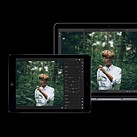 Adobe's August update adds 'GPU Accelerated Editing' to Lightroom Classic, Camera Raw