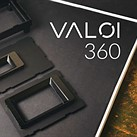 VALOI 360 Kickstarter campaign promises affordable way to digitize film
