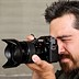 DPReview TV: Fujifilm X-T4 review