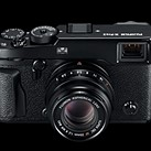 Fujifilm X-Pro2 release moved to early March