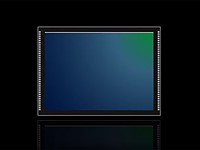 Sony's image sensor business may be 'enormously' hit by coronavirus outbreak