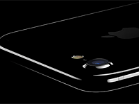 Apple launches website to help you get the most out of your iPhone 7 camera