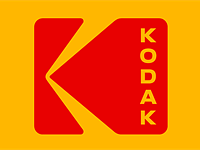 Kodak has a great glossary of film and video terms
