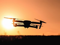 UN seeks worldwide drone registry to pave way for global standards