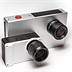 TinyMOS unveils ultra-portable NANO1 astrophotography camera