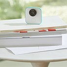 Google's long-awaited Clips Camera hits stores, will cost you $250