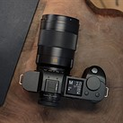 Leica introduces APO-Summicron-SL 28mm F2 L-mount lens