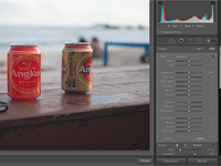 Video: 3 simple Lightroom tricks you should definitely know