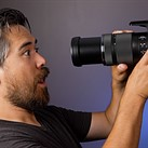 DPReview TV: Olympus 100-400mm F5.0-6.3 IS review