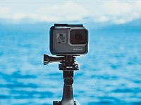 GoPro Q2 2018 results show improvement: new products promised for late 2018