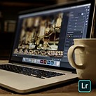 Adobe is now making 'Lightroom Coffee Break' videos for Lightroom CC