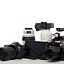 Lensrentals' most popular gear: Canon once again dominates with Sony, Nikon far behind