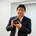 Canon EOS-1D X III interview: We speak to the 'father of the EOS-1'