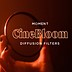 Moment unveils CineBloom, its new line of cinematic diffusion filters