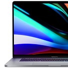 MacOS beta reveals 'Pro Mode' code, teasing a high-performance mode for MacBook Pros