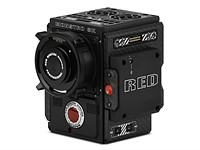 RED unveils Monstro 8K VV full-frame sensor with 17+ stops of dynamic range