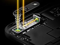 Computational photography part II: Computational sensors and optics