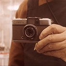Olympus celebrates its 100th birthday with a short documentary on its imaging division