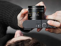 Leica updates firmware for Q2, fixing DNG readability issues and more