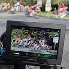 Blackmagic Video Assist 4K review