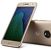 Lenovo Moto G5 Plus camera first impressions review