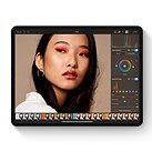 Pixelmator Photo 1.2 update adds cursor support, ML Color Match, Split View and more