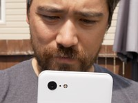 DPReview TV: Google Pixel 3 and Pixel 3 XL camera review